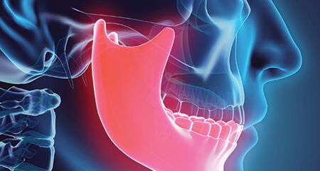 TMJ & Bruxism Therapy - Gainesville, FL